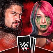 WWE SuperCard – Multiplayer Card Battle Game 4.5.0.369098