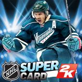 NHL SuperCard 1.0.0.170540