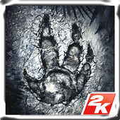 Evolve: Hunters Quest 1.3.0.130774