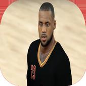 Guide For NBA 2K17 & Tips 1.0