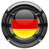 Antenne Bayern Oldies But Goldies Musik Kostenlos 1.3