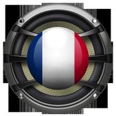 Virgin Radio France Gratuit En Direct 1.0