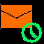 SMS scheduler 1.2