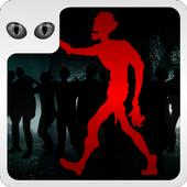 Zombie Assasain : Apocalypse 1.0