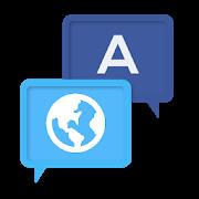 Language Translator 1.0.1