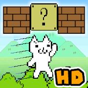 Super Cat World 2 : Syobon ActionChis Dan PFAArcade