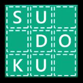 Trò chơi Game Sudoku 1.0