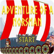 Adventure Of A Norsman 1.01