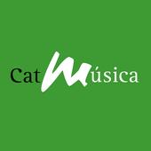 Catalunya Música 1.0.12