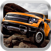 Off-Road: Forest 3.7.23 beta