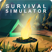 Survival Simulator 0.1.9 alpha