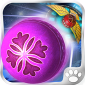 Marble Blast - Zodiac Online 1.4.4