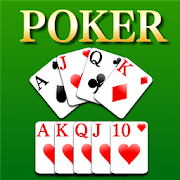 Poker [card game] 4.0