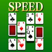 Speed [card game] 6.5