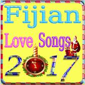 Fijian Love Songs 1.0