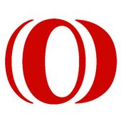 Orfala 8.3 1