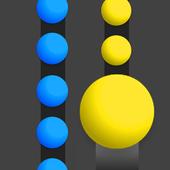Paintball dash 1.5