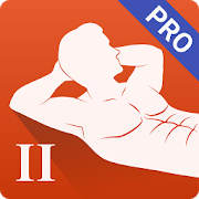com caynax abs ii pro 2 6 PRO APK Download - Android Health