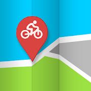 GPS Sports Tracker - Running, Walking & Cycling 1.16.2