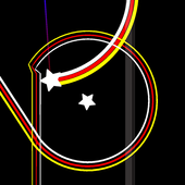 Star 1.6