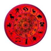 Hindi astrology numerology 1.1