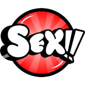 The Sex Challenge 1.9