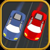 2 Fast 2 Fury! Road Block Race 1.0.1