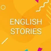 English Stories ES2.4