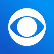 CBS - Full Episodes & Live TV 6.0.0