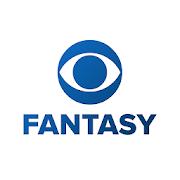 CBS Sports Fantasy 3.18.4+1