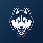 UConn Huskies 1.0