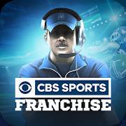 CBS Sports Franchise Football 5.2.0