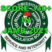 JAMB 2019 Questions and Answers 5.2