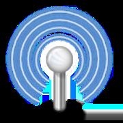 com.cc.signalinfo