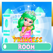 Princess Room Cute Clean Decoration 2018 1.0.1