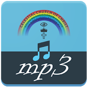 CCC Hymns MP3 1 6 APK Download - Android Music & Audio Apps