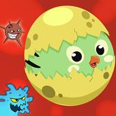 Egg Incubator: Relaxing Game 1.0