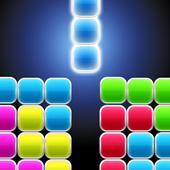 Block Puzzle Mania Classic 1.0