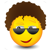 New Emoji Maker 1.0