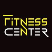 Fitness Center 77 6.1