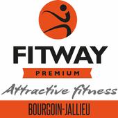 com.cclub.fitwaybourgoin icon