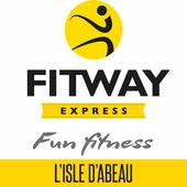 Fitway Express L'isle-D'Abeau 6.3