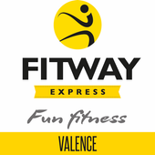 Fitway Valence 3.9