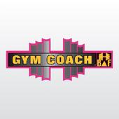 Gym Coach 6.1