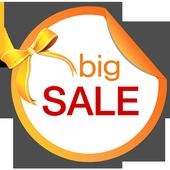 Big Sale In China 31.0.4