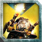 Gunjack 2: End of Shift 1.1.890552