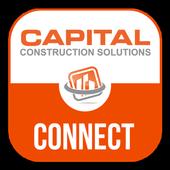 CCS Connect 2.1.2
