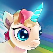 Unicorn Run 1.0.1