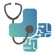 مايا كلينك للأطباء - Maya Clinic for Doctors 3.1