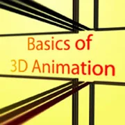 3D Animation 1.0